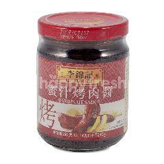 Lee Kum Kee Char Siu Sauce ( Chinese Barbecue Sauce)