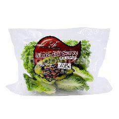 PAPRIKA FARM Crunchy Wrapping Or Base Leaf