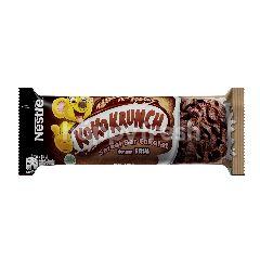 Koko Krunch Sereal Bar Cokelat
