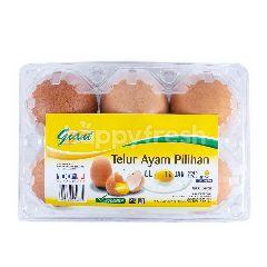 Giant Telur Ayam