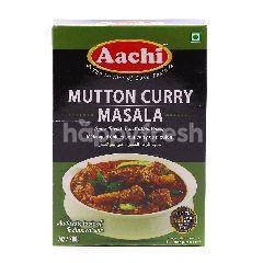 Aachi Mutton Curry Masala