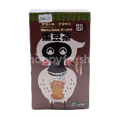 Happy Drink Black Soya Beans Tea