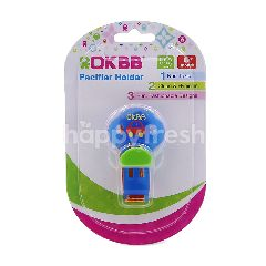OKBB Pacifier Holder