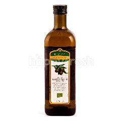 L'albero Buono Organic Extra Virgin Olive Oil