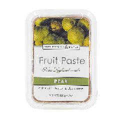Rutherford & Meyer Fruit Paste - Pear