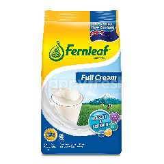 FONTERRA Fernleaf Full Cream Milk Powder