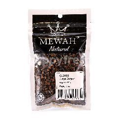 Mewah Natural Cloves