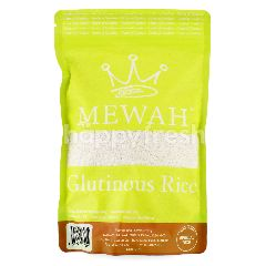 MEWAH Glutinous Rice