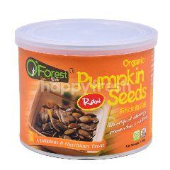 O' Forest Organic Pumpkin Seeds