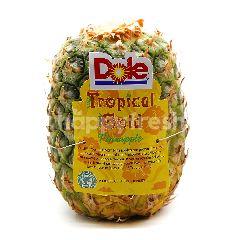 Dole Pineapple (Nenas)