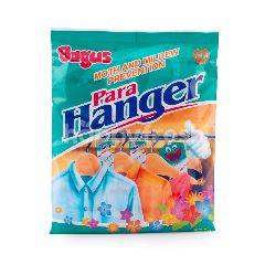 Bagus Para Hanger