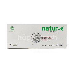 Natur-E Suplemen Makanan