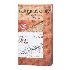 Nutrigracia Babies' Delight Congee