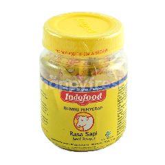 Indofood Bumbu Penyedap Daging Sapi