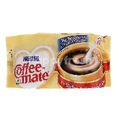 Coffee-Mate Coffee Creamer Stick-pack