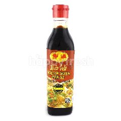 Camel Brand Thick Soy Sauce