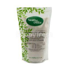 Healthy Choice Mocaf Natural Cassava Flour
