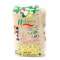 Harmoni Siam Rice Vermicelli