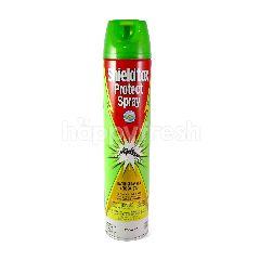 Shieldtox Protect Spray