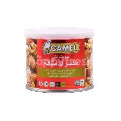 Camel Sweety & Nutty Mix