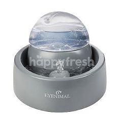 Eyenimal Pet Fountain 1.5L