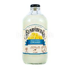 Bundaberg Traditional Lemonade Drink