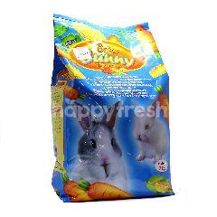 Briter Bunny Food