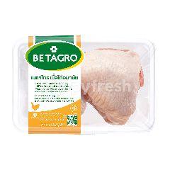 เบทาโกร สะโพกไก่