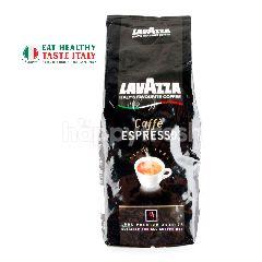 Lavazza Caffe Italiano Espresso Coffee Bean 250G