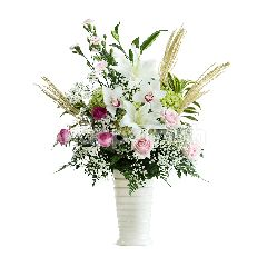 Emme Florist Flower in Harmony