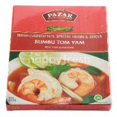 Pazar Bumbu Tom Yam