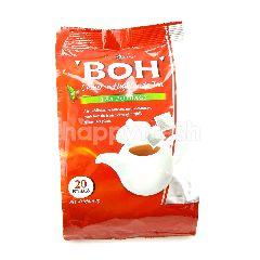 Boh Tea Potbags