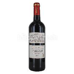 Demazel Bordeaux Superieur