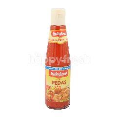 Indofood Sambal Pedas
