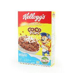 Kellogg's Sereal Coco Pops