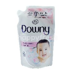 Downy Hypoallergenic Fabric Conditioner Refill