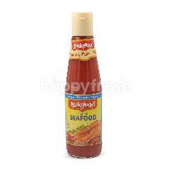 Indofood Sambal Seafood
