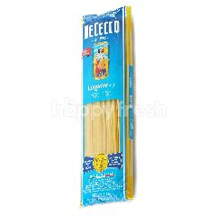 De Cecco Pasta Linguine n.7