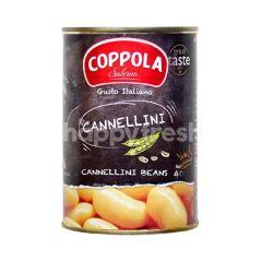 Coppola Cannellini Beans