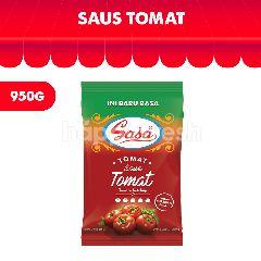 Sasa Saus Tomat
