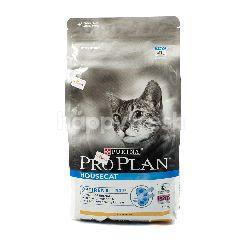 Purina Pro Plan Housecat Food Chicken