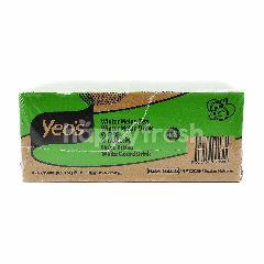 Yeo's Winter Melon Tea (24 Packet x 250ml)