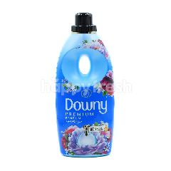 Downy Premium Fresh Bouquet Fabric Conditioner