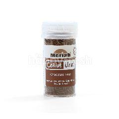 Meriah Chocolate Rice