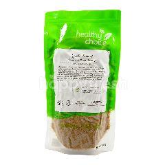 Healthy Choice Organic Coconut Palm Sugar