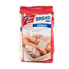 มัมเมด แป้งขนมปัง 1000 กรัม