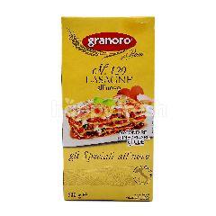 Granoro N.120 Lasagne