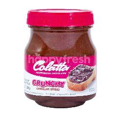 Colatta Selai Cokelat Crunchy
