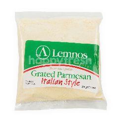 Lemnos Keju Parmesan Parut