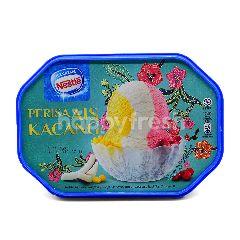 Nestle Ice Kacang Flavoured Ice Cream